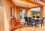 Location vacances Pietrosella - Villa terrasse vue mer U Rigalu-3