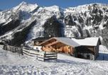 Location vacances Rauris - Am Berg-4