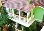 Location vacances Saligao - Villa Rendez Vous stay-4