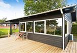Location vacances Fredericia - Holiday Home Rosenstien-2