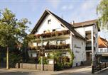 Hôtel Bad Wörishofen - Hotel Schick-2
