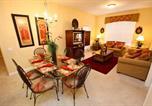 Location vacances Orlando - Viz Cay 4126-3