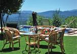 Location vacances Imotski - Holiday home Imotski Dinka Stambaka-3
