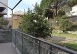 Location vacances Moneglia - Appartamento Liberazione - 5 Terre Region-4