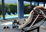Location vacances Palmela - Villa Arrabida Resort & Golf-4