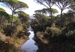 Location vacances Magliano in Toscana - Podere Cavone-3