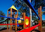 Hôtel Eastern Creek - Ingenia Holidays Sydney Hills-2
