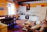 Location vacances Bientina - Apartment Casa Camelia-4