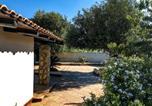 Location vacances Mazara del Vallo - Villa Fascinosa-3