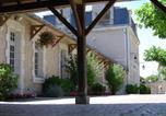 Villages vacances Lacanau - Havre de Paix-1