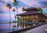 Villages vacances เกาะยาว - Ani Villas Thailand-1