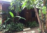 Location vacances Uvita - Amauri & Leda`s Place-3