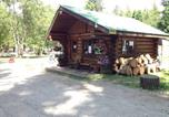 Camping Canada - Pierre's Point Campground-3