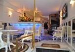Hôtel Пловдив - Mini Hotel-1