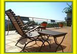 Location vacances Ospedaletti - Villa Sole-4