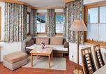 Location vacances Fulpmes - Apartment Schiestl.5-4