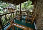 Villages vacances Daanbantayan - Bantayan Island Nature Park and Resort-1