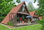 Location vacances Ronshausen - Ferienpark Ronshausen 100s-1