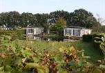 Location vacances Nieuw-Heeten - Chalet Buitenplaats Holten 1-3