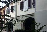 Location vacances Spigno Monferrato - Elvio & Carla-3