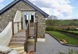 Location vacances Probus - Oak Cottage-2