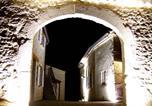 Location vacances Redortiers - Domaine d'Aubignane-3