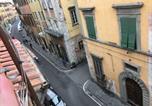 Location vacances Pise - Pisa Suites & Apartaments - Centro Storico-2
