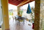 Location vacances Moniga del Garda - Casa Oleandri-2