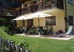 Location vacances Kleinarl - Landhaus Aichhorn-4