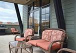 Location vacances Steamboat Springs - Alpenglow Condominiums - 2d-3