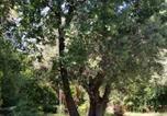 Location vacances Montemarciano - Villa da Trau-3
