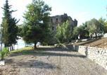 Location vacances San Giovanni a Piro - Torre dell'Oliva-2