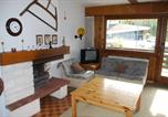 Location vacances Charmey - Les Sapins 207e-2