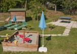 Location vacances Arcugnano - La Casa Trasparente - Appartamento L'Ortensia-2