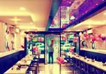 Hôtel Faridabad - Hotel Invitation Inn-4