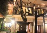 Location vacances Mataram - Delibra-3