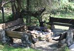 Location vacances Komatiepoort - Greenthorn Lodge-4