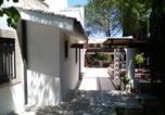 Location vacances Putignano - Chiaravilla-3