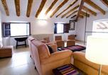 Location vacances Soller - Villa in Soller 101753-1