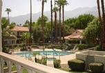 Villages vacances Palm Springs - Mesquite Country Club-4