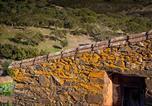 Location vacances El Granado - Casa Alecrim-3