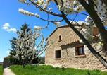 Location vacances Cardona - Allotjaments Cal Marquet-2