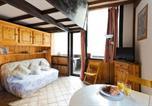 Location vacances Vallorcine - Appartements Grandroc-2