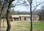 Location vacances Salles-sous-Bois - La Maison du Lez-3