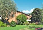 Location vacances Domaso - Residence La Roggia (155)-1