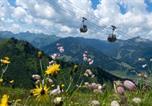 Location vacances Oberstdorf - Haus Sonnalpin-3