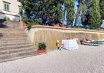 Location vacances Castelfiorentino - Locazione turistica Appartamento A-1