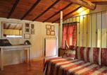 Location vacances San Giovanni Valdarno - Casa La Quercia-4