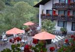 Hôtel Altenahr - Hotel Lochmühle-2