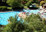 Camping Bellaria-Igea Marina - Centro Vacanze San Marino-3